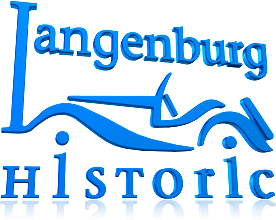 Langenburg Historic