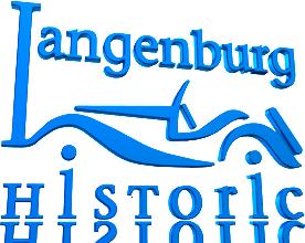 Langenburg Historic